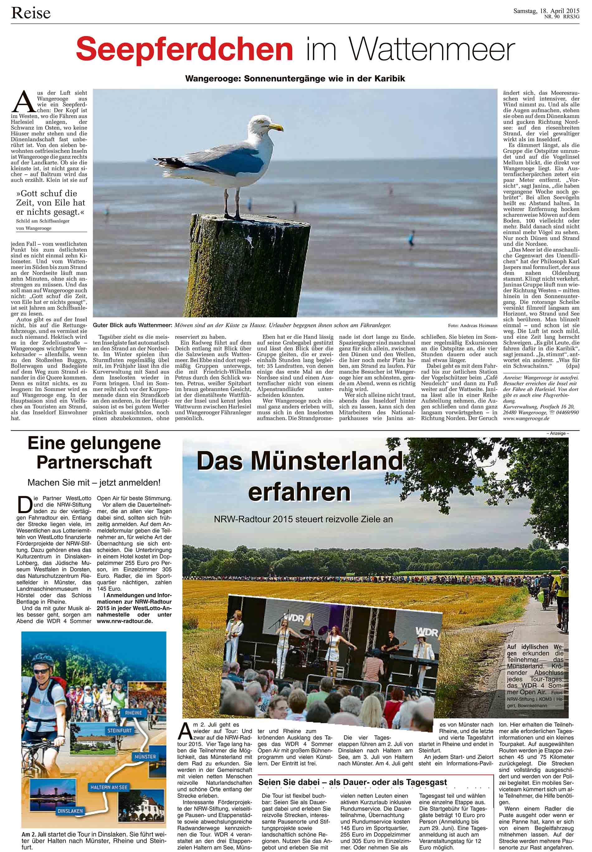 ZGM Kooperation - PDF öffnen